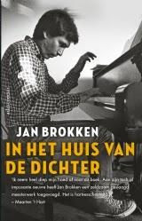 Lezing Jan Brokken