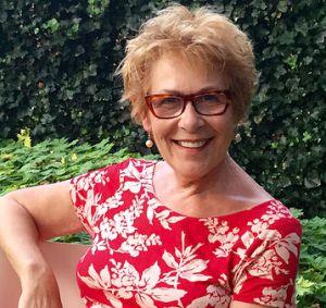 Toen en nu Huismus - Gastblog voor Sylvia Visser