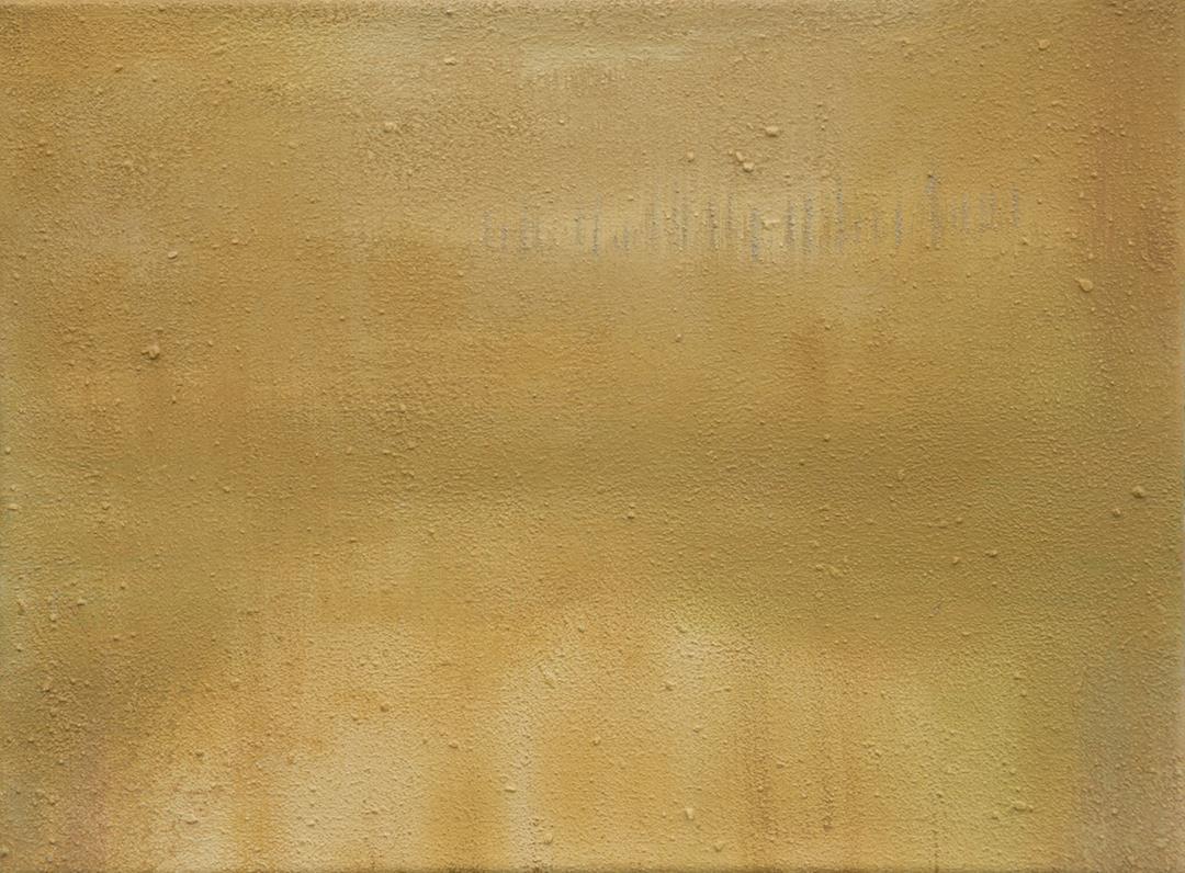 Abstracte kunst voor in huis