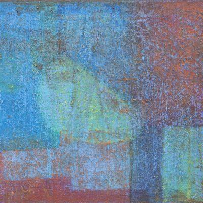 Kunst in huis Galerie Expositie