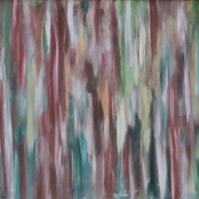 Kunst in huis Galerie Expositie-Schilderijen