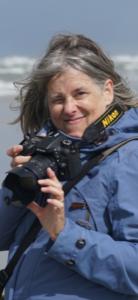 Gastblog van Mariëlle ten Berg