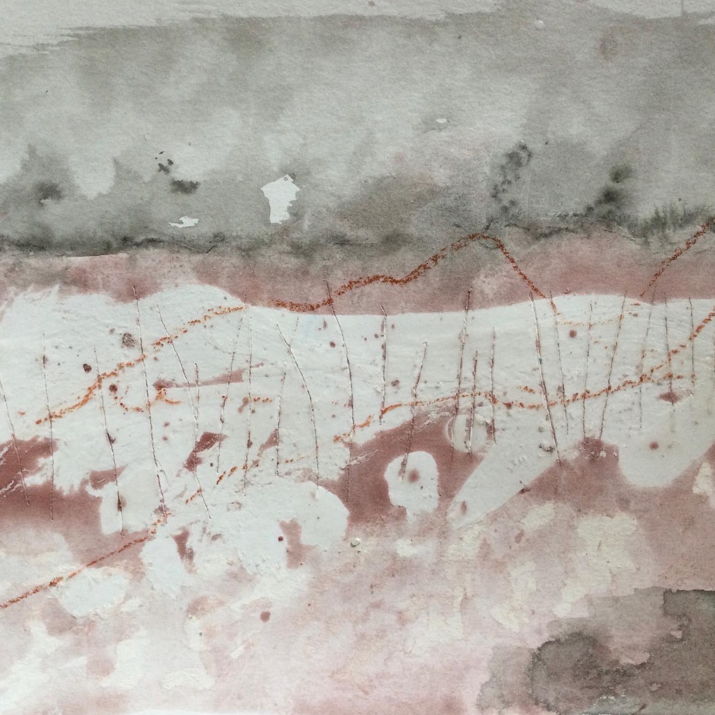 Kunst Gastblog van Mariëlle ten Berg